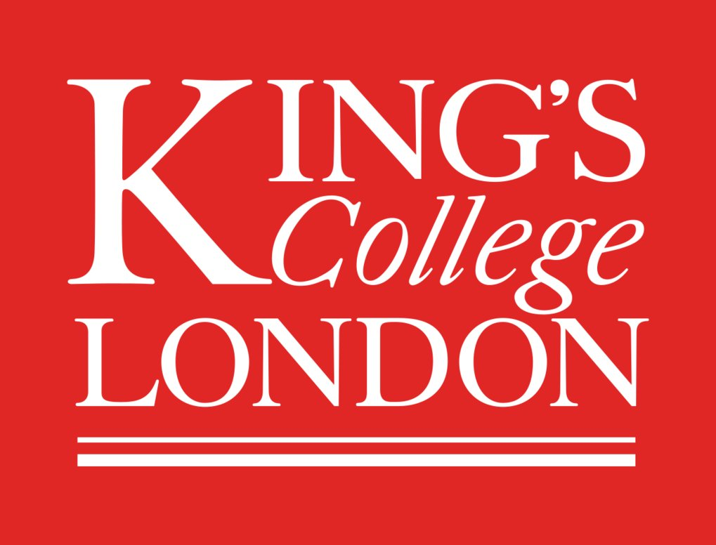 King's College, University of London